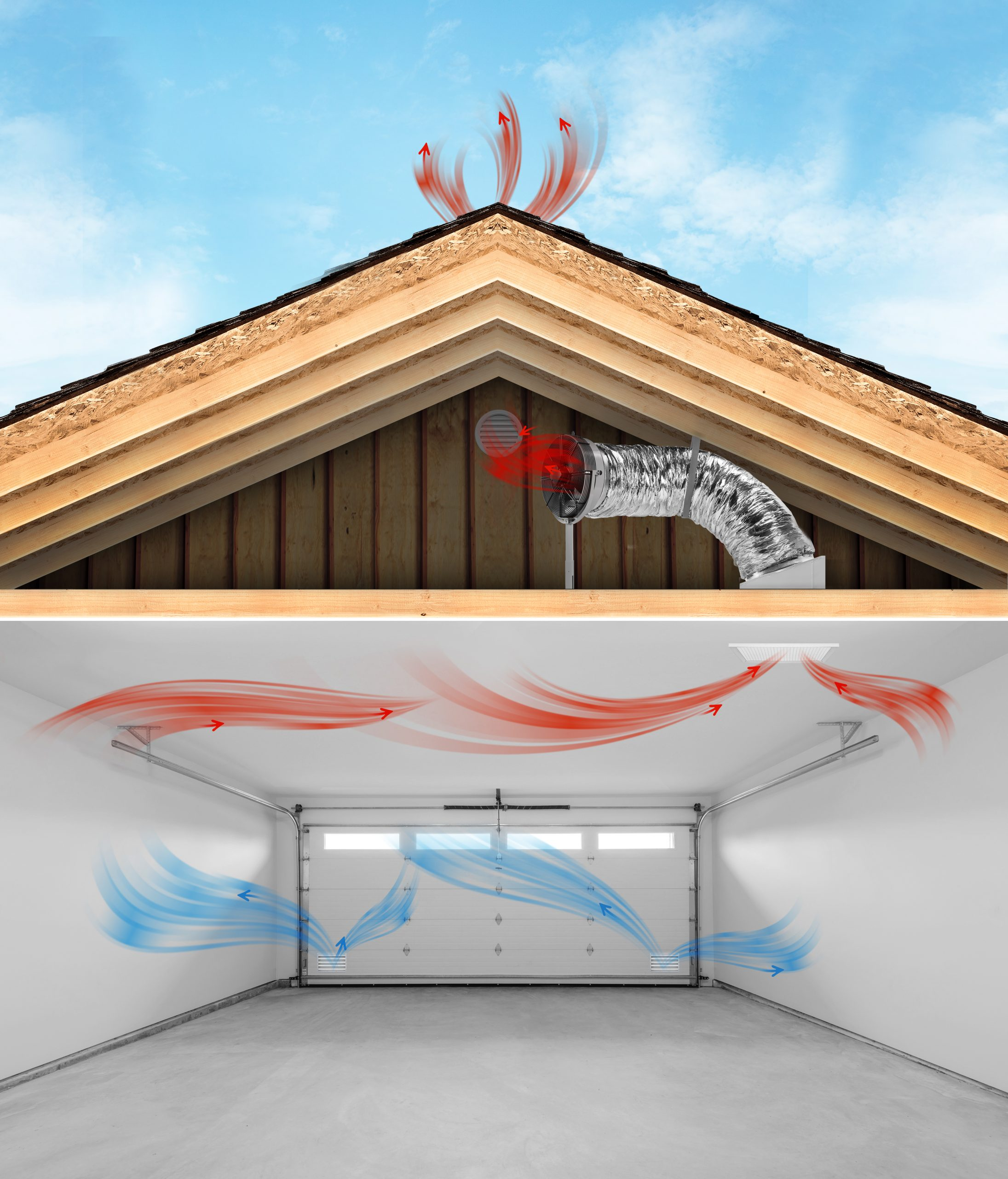 WHF_Closed-Ceiling-Garage-with-Door-Vents